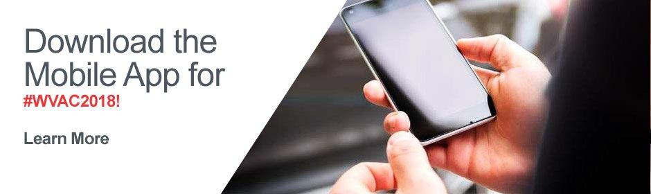 WVA2018_webbanner_mobileapp